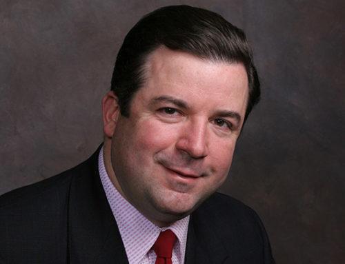 Peter Lenchur MD